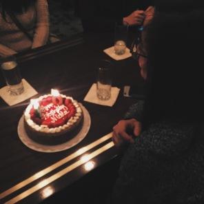 happy birthday nicola! :)